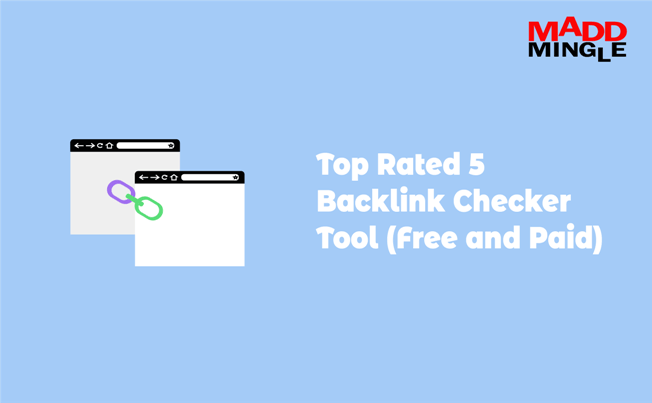 Top Rated 5 Backlink Checker Tool banner2-min-min