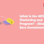 affliate marketing banner-2-min