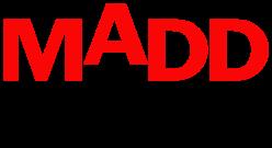 maddmingle-logo