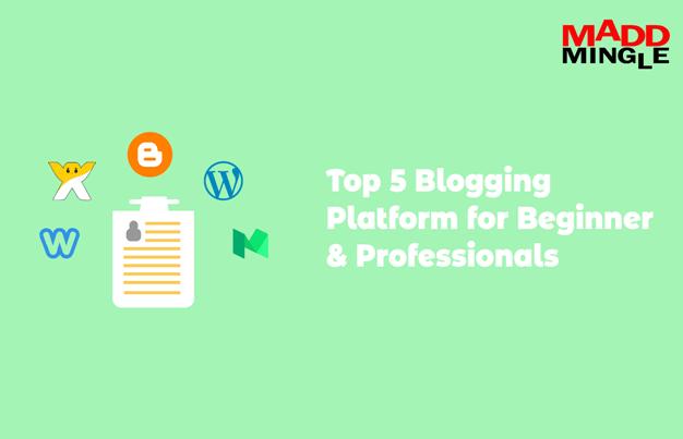 top-5-blogging-platform2-min