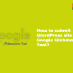 submit wordpress site to google-webmaster-tool
