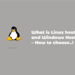linuxhosting-windowhosting-min