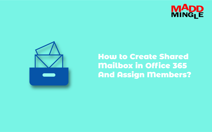 shared-mailbox